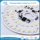 LED AC dimmable round module Down light आपूर्तिकर्ता