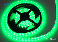 5050 RGB Flexible LED Strip Lights Commercial High Luminous 10ml - 50ml